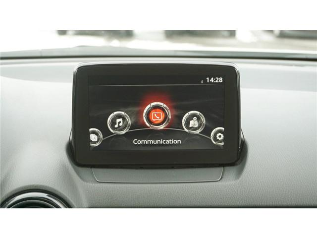 2019 Mazda CX-3 GS (Stk: DR119) in Hamilton - Image 29 of 34