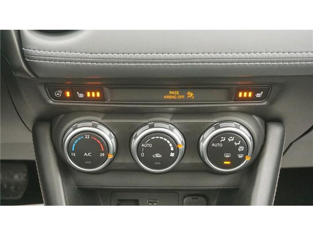 2019 Mazda CX-3 GS (Stk: DR119) in Hamilton - Image 31 of 34