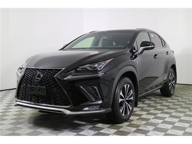 2019 Lexus NX 300 Base (Stk: 296998) in Markham - Image 3 of 28