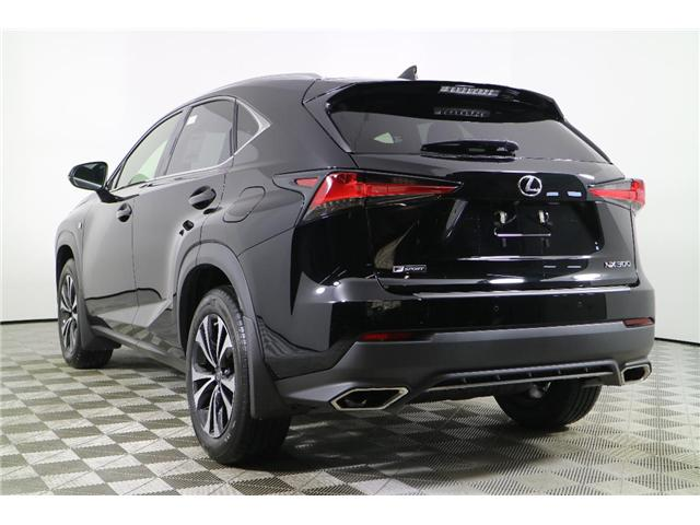 2019 Lexus NX 300 Base (Stk: 296998) in Markham - Image 5 of 28