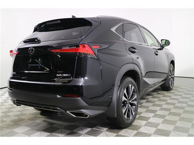 2019 Lexus NX 300 Base (Stk: 296998) in Markham - Image 7 of 28