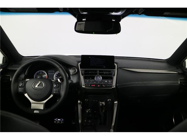 2019 Lexus NX 300 Base (Stk: 296998) in Markham - Image 13 of 28