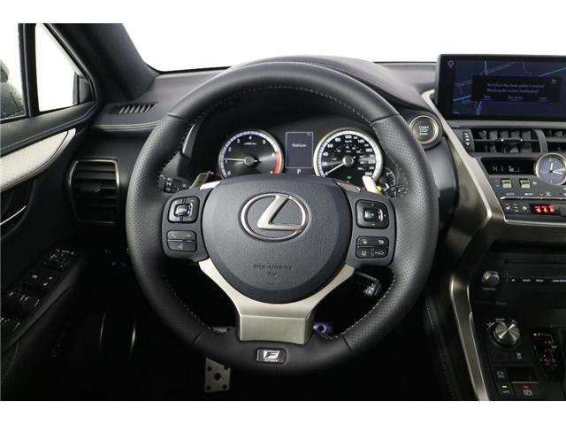 2019 Lexus NX 300 Base (Stk: 296998) in Markham - Image 14 of 28