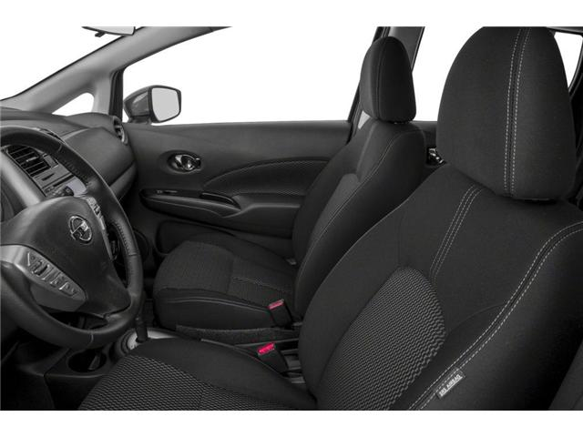2019 Nissan Versa Note  (Stk: E6301) in Thornhill - Image 6 of 9