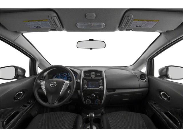 2018 Nissan Versa Note  (Stk: E5016) in Thornhill - Image 5 of 9