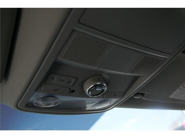 2014 Volkswagen Jetta 1.8 TSI Comfortline (Stk: 91090A) in Gatineau - Image 19 of 25