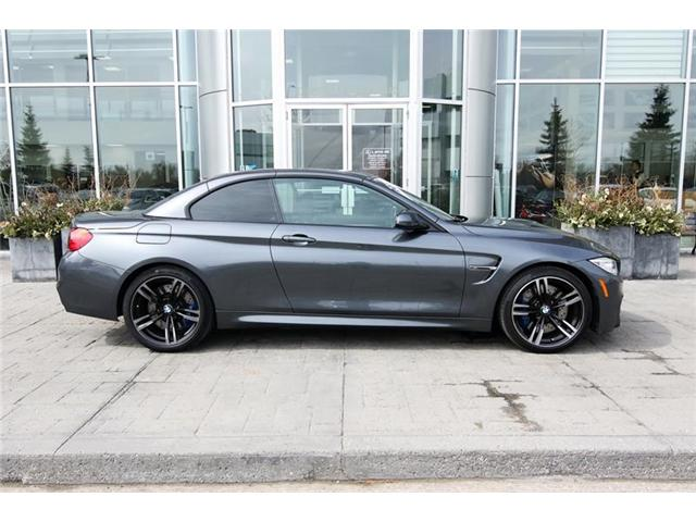 2017 BMW M4 Base (Stk: 3919A) in Calgary - Image 2 of 14