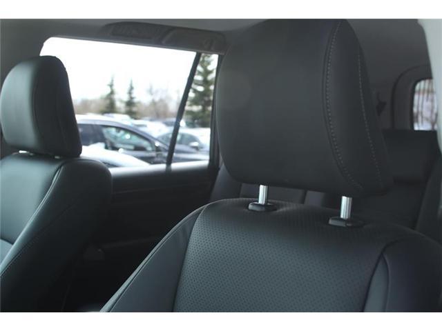 2019 Lexus GX 460 Base (Stk: 190550) in Calgary - Image 14 of 14