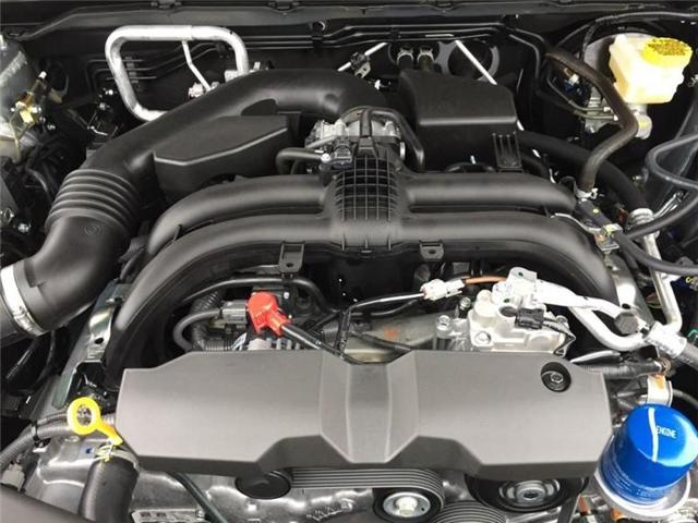 2019 Subaru Legacy 4dr Sdn 2.5i CVT (Stk: 32505) in RICHMOND HILL - Image 19 of 19