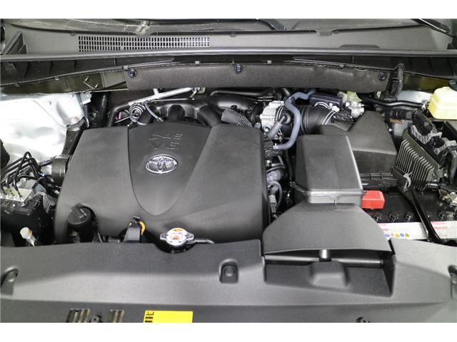2019 Toyota Highlander XLE (Stk: 291945) in Markham - Image 9 of 23