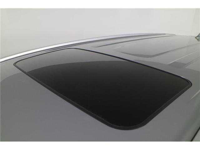 2019 Toyota Highlander XLE (Stk: 291945) in Markham - Image 10 of 23