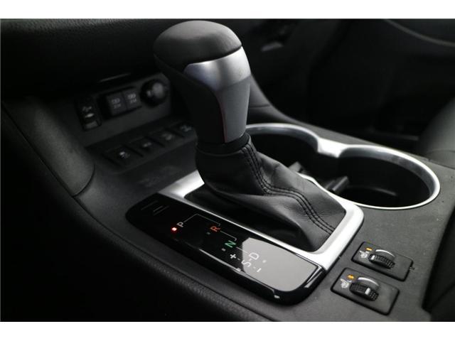 2019 Toyota Highlander XLE (Stk: 291945) in Markham - Image 15 of 23