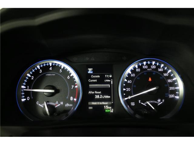 2019 Toyota Highlander XLE (Stk: 291945) in Markham - Image 18 of 23
