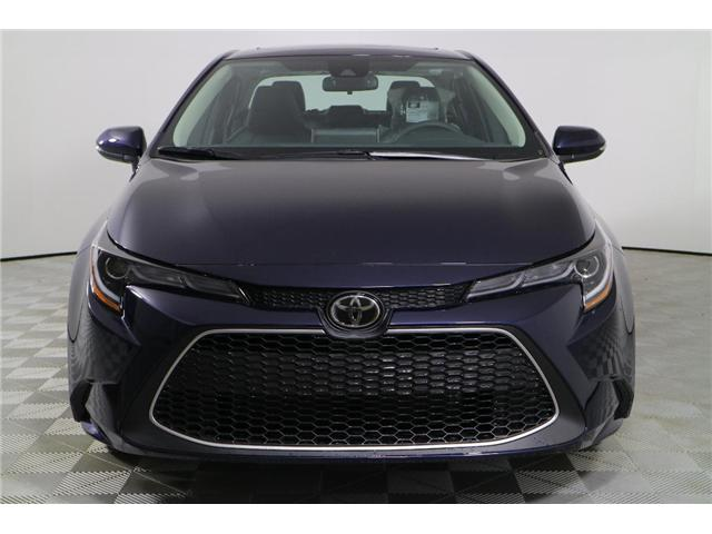 2020 Toyota Corolla XLE (Stk: 291881) in Markham - Image 2 of 28
