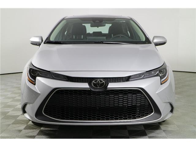 2020 Toyota Corolla XLE (Stk: 291951) in Markham - Image 2 of 27