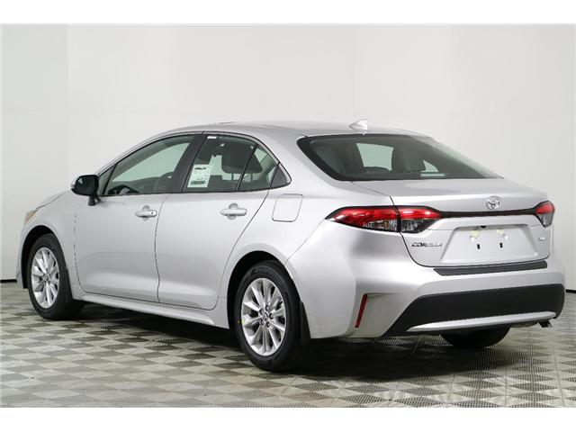 2020 Toyota Corolla XLE (Stk: 291951) in Markham - Image 5 of 27