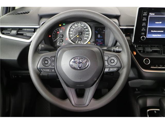 2020 Toyota Corolla LE (Stk: 291989) in Markham - Image 13 of 20