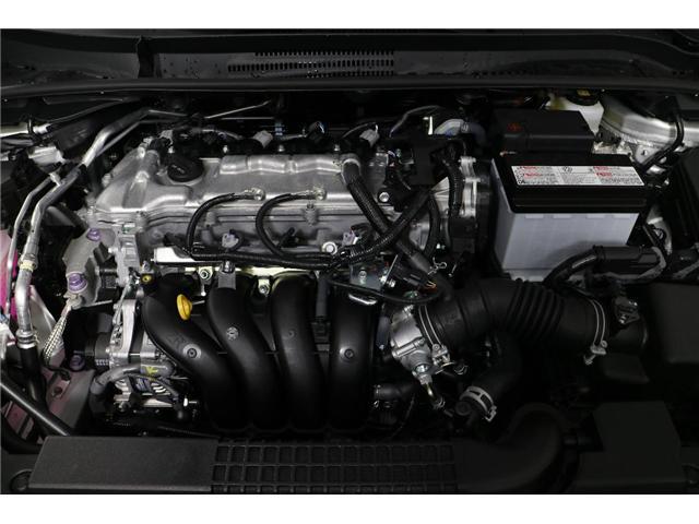 2020 Toyota Corolla L (Stk: 291886) in Markham - Image 9 of 18