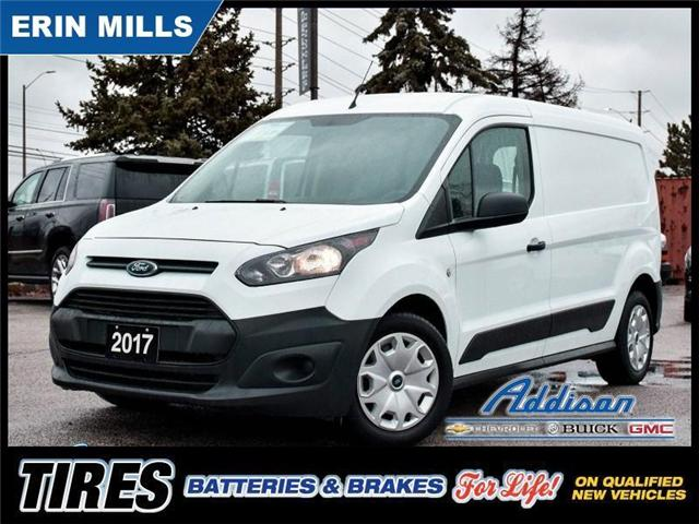 Erin Mills Ford >> Used Ford For Sale Addison On Eglinton Chevrolet Buick Gmc