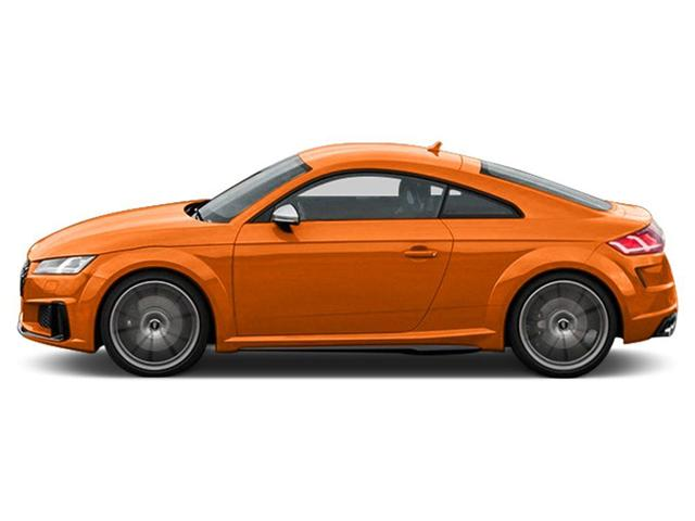 2019 Audi TTS 2.0T (Stk: 52629) in Ottawa - Image 2 of 3