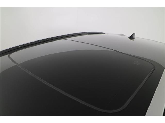 2019 Lexus UX 250h Base (Stk: 190445) in Richmond Hill - Image 11 of 30