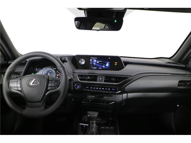 2019 Lexus UX 250h Base (Stk: 190445) in Richmond Hill - Image 14 of 30