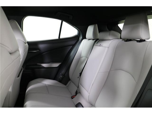 2019 Lexus UX 250h Base (Stk: 190445) in Richmond Hill - Image 24 of 30