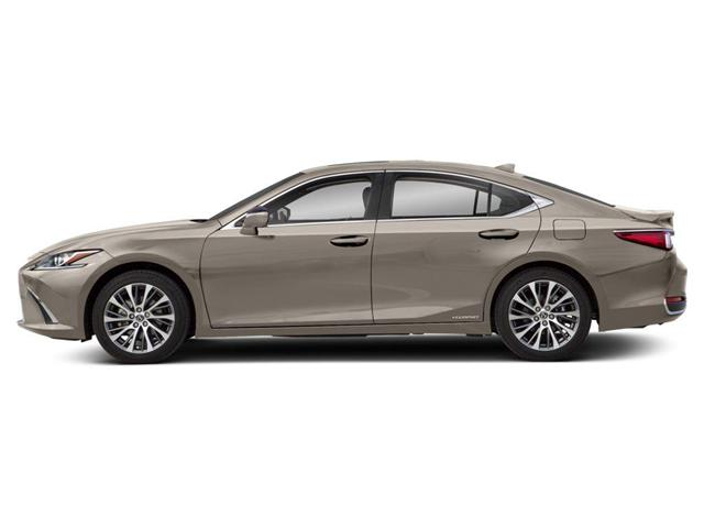 2019 Lexus ES 300h Base (Stk: 198037) in Regina - Image 2 of 9