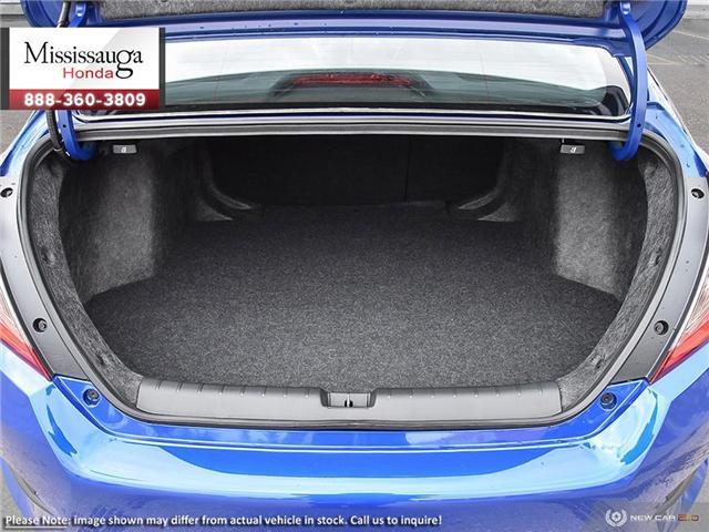 2019 Honda Civic Sport (Stk: 325903) in Mississauga - Image 7 of 23