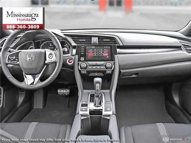 2019 Honda Civic Sport (Stk: 325903) in Mississauga - Image 22 of 23