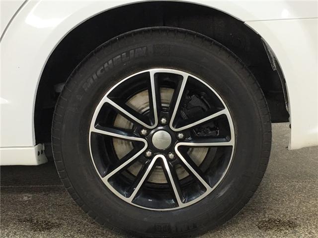 2019 Dodge Grand Caravan GT (Stk: 34796EW) in Belleville - Image 21 of 26