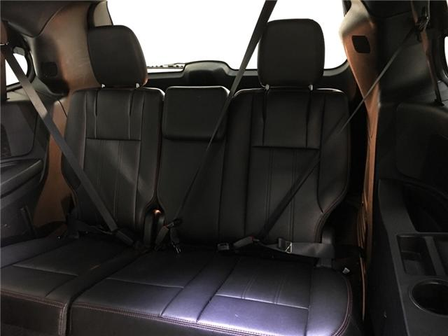 2019 Dodge Grand Caravan GT (Stk: 34796EW) in Belleville - Image 11 of 26