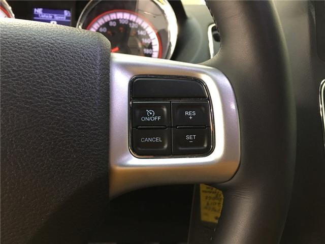 2019 Dodge Grand Caravan GT (Stk: 34796EW) in Belleville - Image 15 of 26