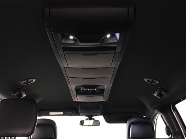 2019 Dodge Grand Caravan GT (Stk: 34796EW) in Belleville - Image 12 of 26
