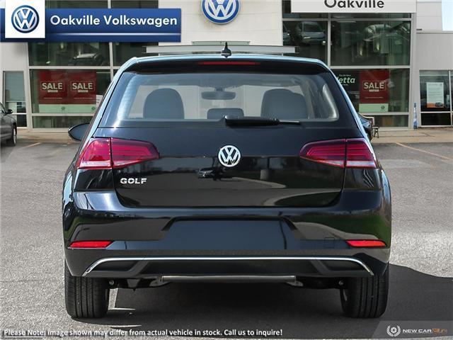 2019 Volkswagen Golf 1.4 TSI Highline (Stk: 21177) in Oakville - Image 5 of 11