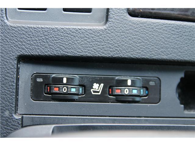 2013 Lexus RX 350 F Sport (Stk: 1904148) in Waterloo - Image 17 of 29