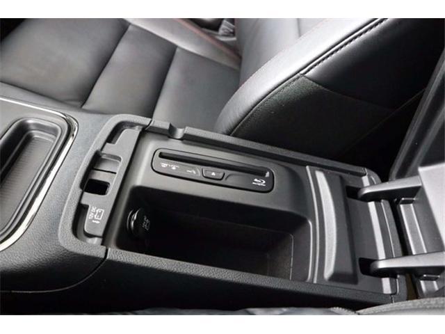 2018 Dodge Durango GT (Stk: R19-03) in Huntsville - Image 9 of 37