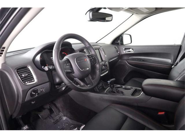 2018 Dodge Durango GT (Stk: R19-03) in Huntsville - Image 15 of 37