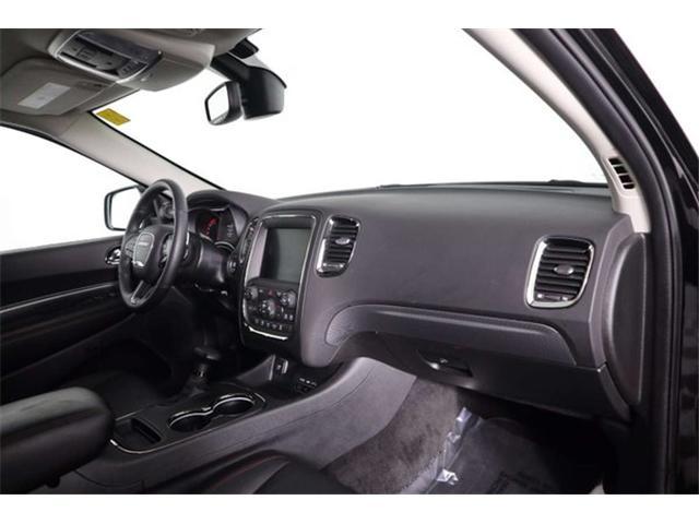 2018 Dodge Durango GT (Stk: R19-03) in Huntsville - Image 16 of 37