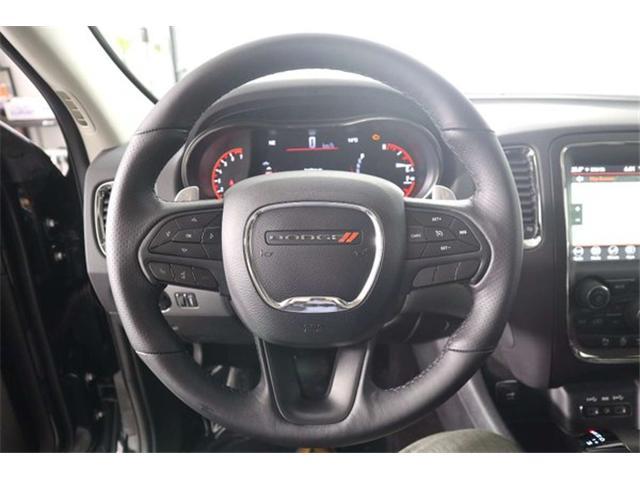 2018 Dodge Durango GT (Stk: R19-03) in Huntsville - Image 19 of 37