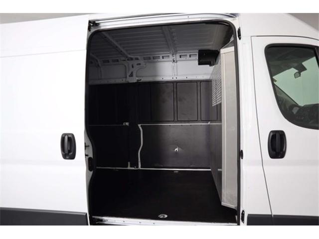 2018 RAM ProMaster 3500 High Roof (Stk: P19-34) in Huntsville - Image 13 of 31