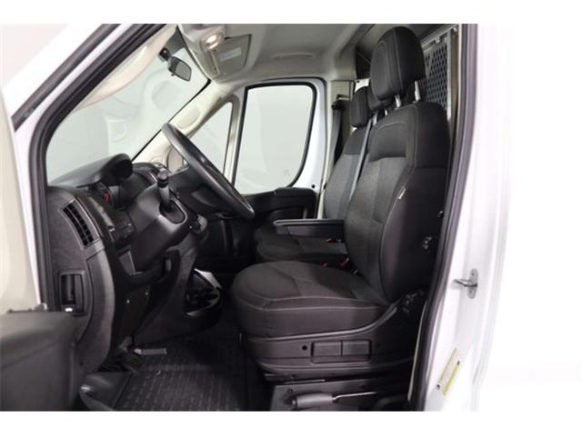 2018 RAM ProMaster 3500 High Roof (Stk: P19-34) in Huntsville - Image 17 of 31