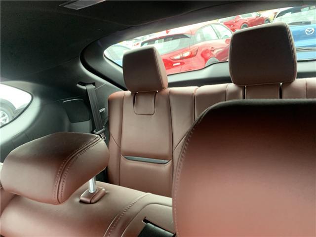 2016 Mazda CX-9 Signature (Stk: 21760) in Pembroke - Image 4 of 14