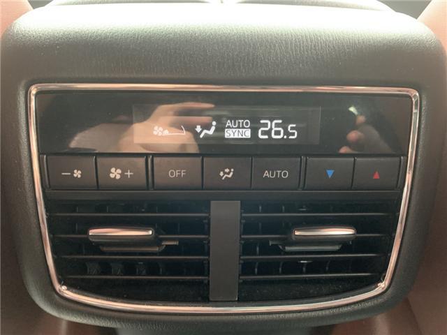 2016 Mazda CX-9 Signature (Stk: 21760) in Pembroke - Image 6 of 14