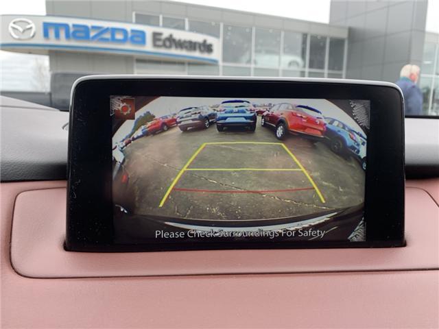 2016 Mazda CX-9 Signature (Stk: 21760) in Pembroke - Image 10 of 14
