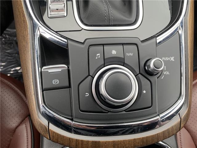 2016 Mazda CX-9 Signature (Stk: 21760) in Pembroke - Image 13 of 14