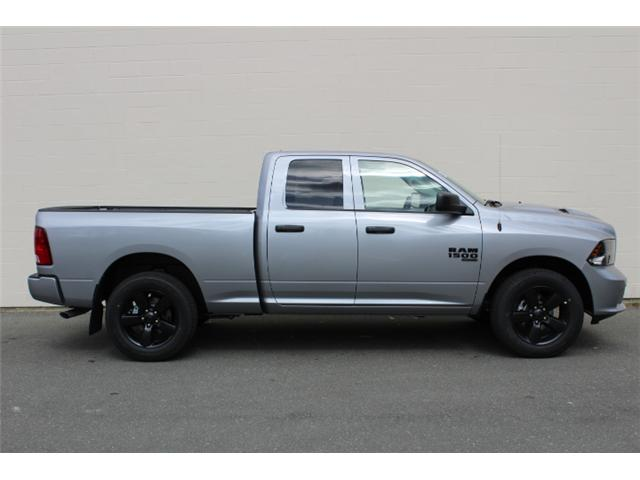 2019 RAM 1500 Classic ST (Stk: S627012) in Courtenay - Image 26 of 30