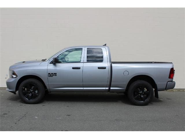 2019 RAM 1500 Classic ST (Stk: S627012) in Courtenay - Image 28 of 30