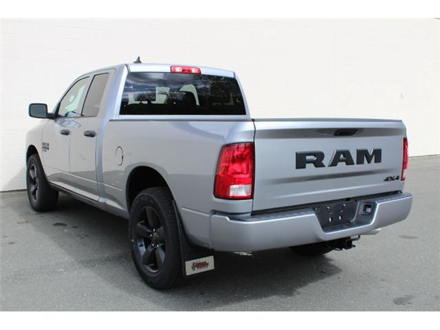 2019 RAM 1500 Classic ST (Stk: S627012) in Courtenay - Image 3 of 30