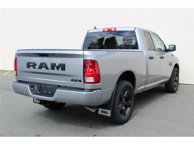 2019 RAM 1500 Classic ST (Stk: S627012) in Courtenay - Image 4 of 30